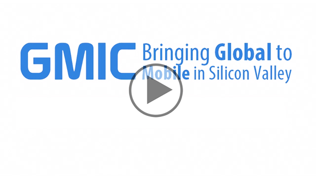 GMIC Silicon Mobile Conference Teaser