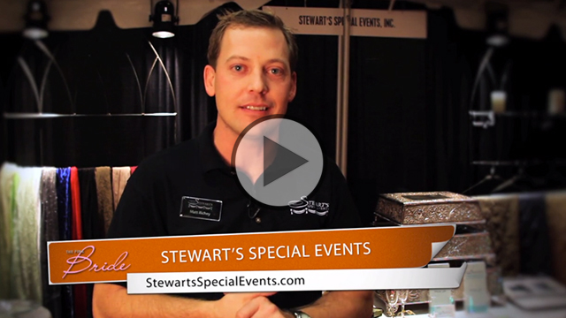 Trade Show Video Commercial – Example