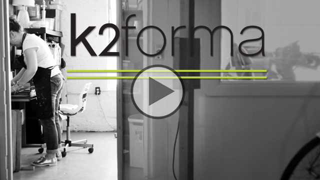 Nashville Video Maker  K2Forma – Example