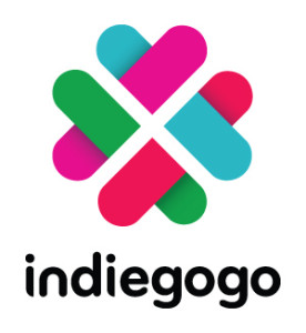 Indiegogo video producers