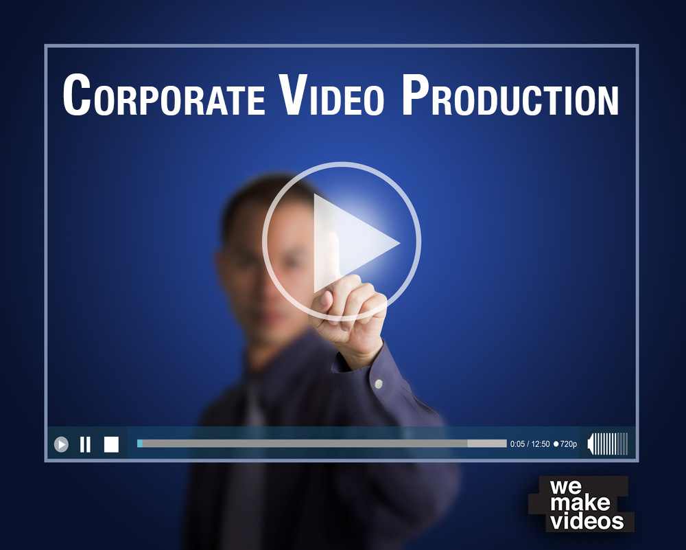 Video Production Tips: Benefits of Bumpers