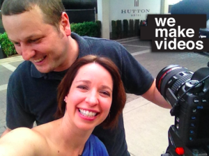wemakevideos nashville video company