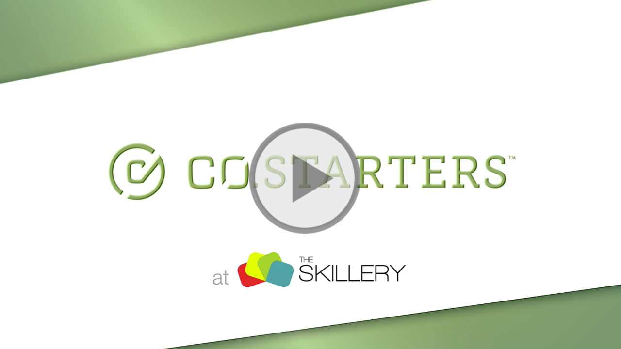Corporate Video Production – The Skillery