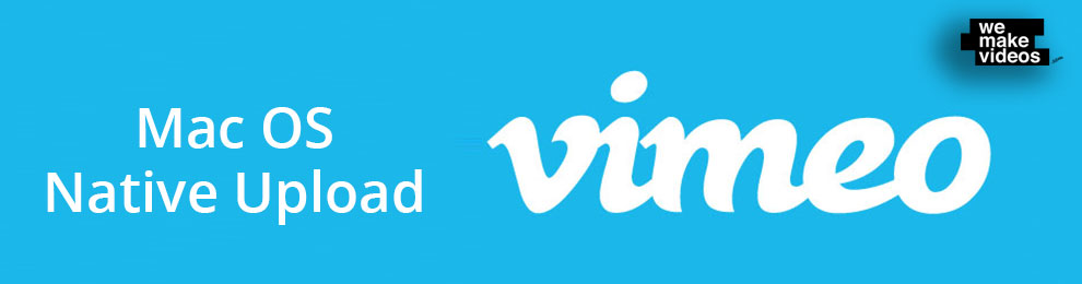 Vimeo  Review – A Win for Video Professionals – REJOICE!