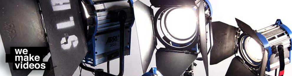 Arri 650 Light Kit Review For Video Production