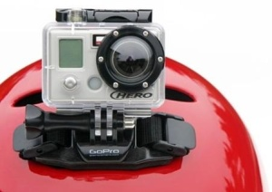 Gifts for Video Geeks