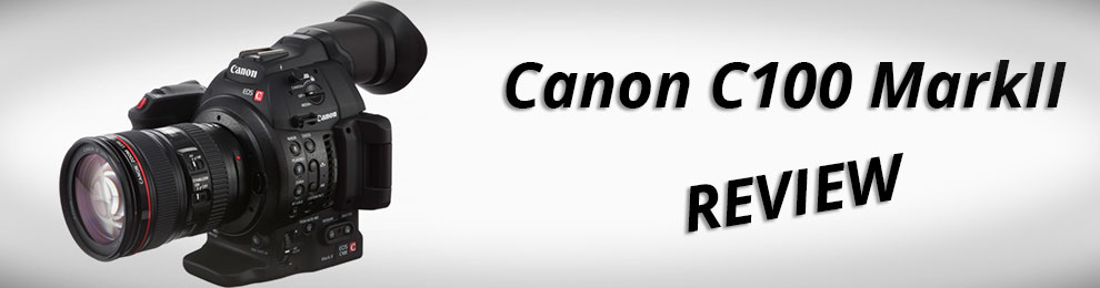 canon-c100-markii-review