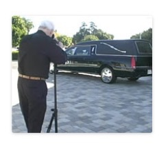 funeral video video company - videographer nashville