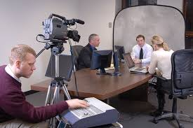 legal-video-deposition-video company nashville brentwood-wemakevideos