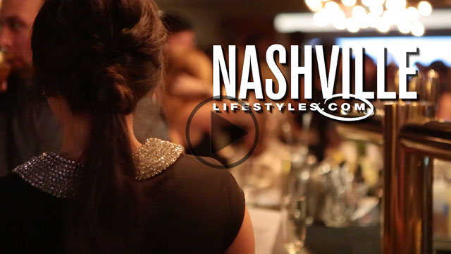 Live Event Sample Video – Nashville and Brentwood