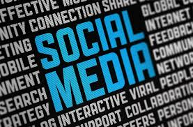 Video Marketing and Social Media