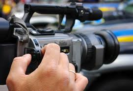 Video Production Youtube