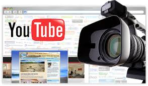 Youtube Video production