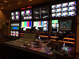 audio and video services nashville