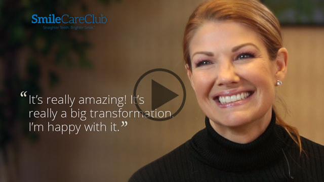 Corporate Interview or Testimonial – Video Sample