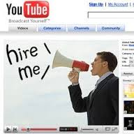 Video Resumes... The New Resume | WMV Video Productions