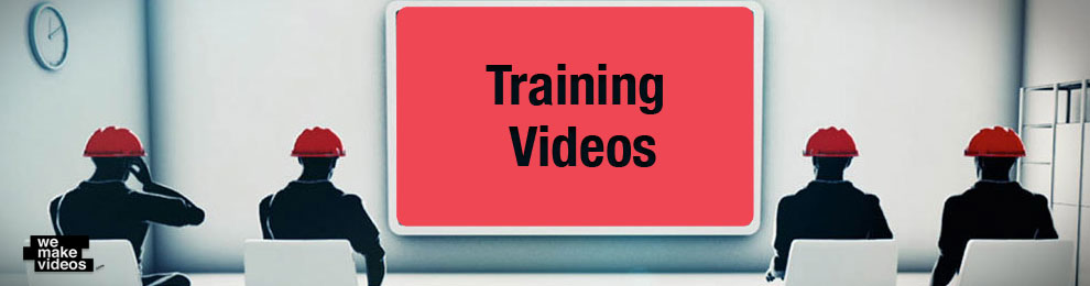 How to Make an Effective Training Video
