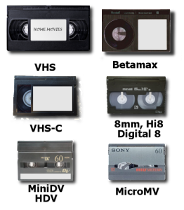 Consumer-Video-Tape-Types1