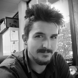 Nashville film video production