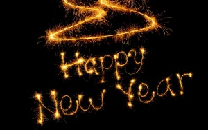 Nashville Video production new year