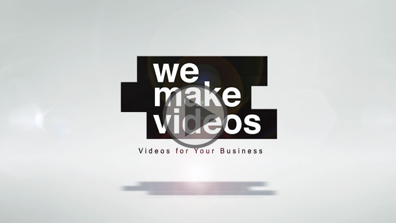 Our Demo Reel –  Video Productions for Business – Nashville