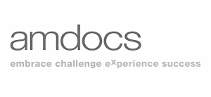 corporate video for amdocs
