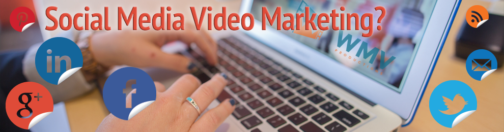 Power of Social Media Video Marketing