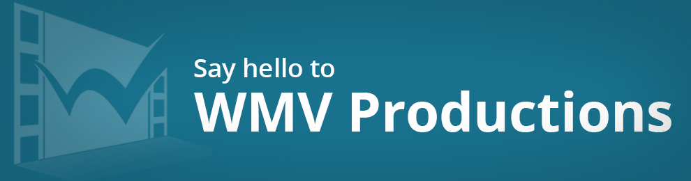 Hello WMV Video Productions, Goodbye WeMakeVideos!