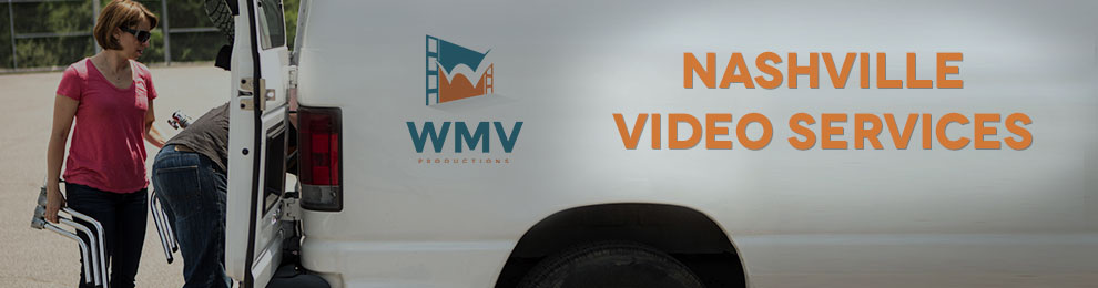 Nashville Video Services