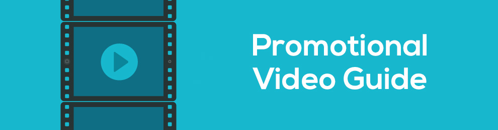 Promotional Video Guide