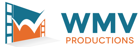 WMV Video Productions